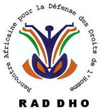 Mali : la CEDEAO et l'UA invitées à prendre des ''initiatives diplomatiques'' pour la paix