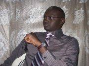 GUINEE BISSAU : CHRONOLOGIE D'UNE INTABILITE POLITICO-MILITAIRE CHRONIQUE.