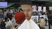 La Corée du Nord pourrait procéder à un essai nucléaire