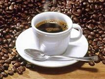 Les professionnels de la santé invités à rassurer leurs patients sur l'innocuité du café