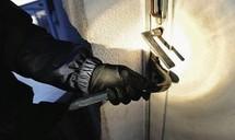 Mbour : Un voleur cambriole le domicile du régisseur de la prison de Mbour et signe la fin de ses multirécidives.