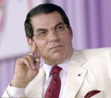 Le beau-frère de Ben Ali prêt à rendre des comptes, si Tunis l'autorise à rentrer au pays