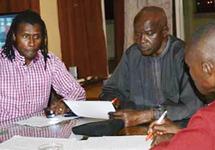 LIBERATION DES PROFESSIONNELS POUR SENEGAL-OMAN : Aliou Cissé rassure les Fédéraux