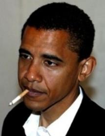 Le scandale sexuel qui embarrasse Barack Obama