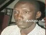 Macoumba Mbodj  - Revue de presse du lundi 16 avril 2012