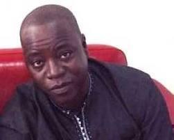 Kouthia quitte la Rfm pour Rewmi de Mbagnik Diop