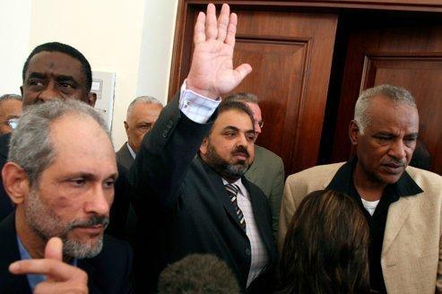 Un lord musulman met à prix Obama