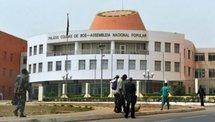 Les Usa dénoncent la violence militaire en Guinée-Bissau