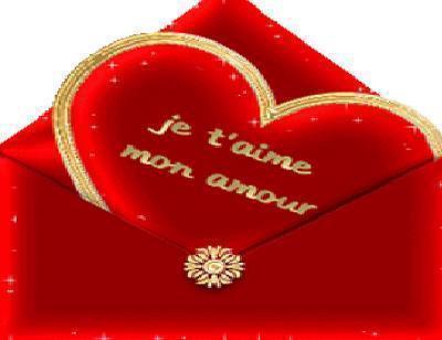 Pour saint valentin 2013 5 id es cadeaux pour son mec - Idees pour la saint valentin ...