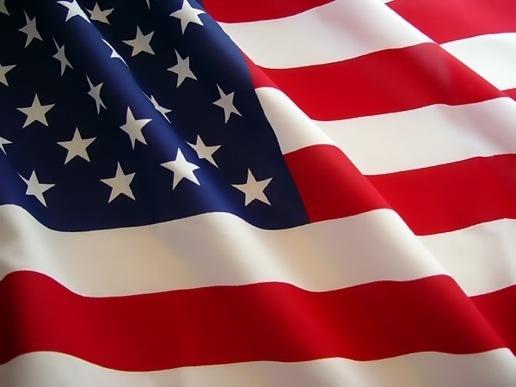 Washington demande le retour du ''pouvoir civil légitime''