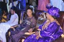 Qui est Mame Bousso Pène, La nouvelle épouse De Cheikh Béthio?