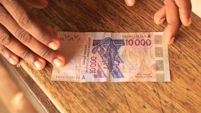 Fin du franc CFA: Les étapes à franchir avant l'entrée en vigueur de l'éco