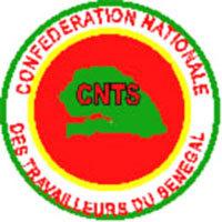 Un responsable syndical propose ''une grande fédération'' des services publics affiliée à la CNTS