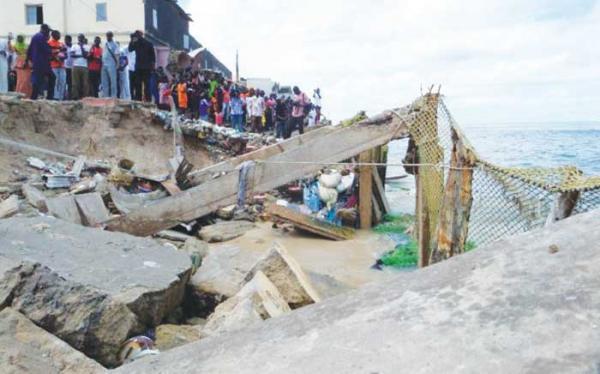 Gestion des ressources halieutiques: La « Radio du littoral » lancée, promeut la pêche