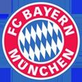 Ligue des champions LdC: Le Bayern fait tomber le Real