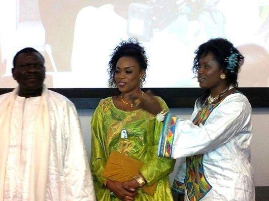 La 7e épouse de Cheikh Béthio brise le silence