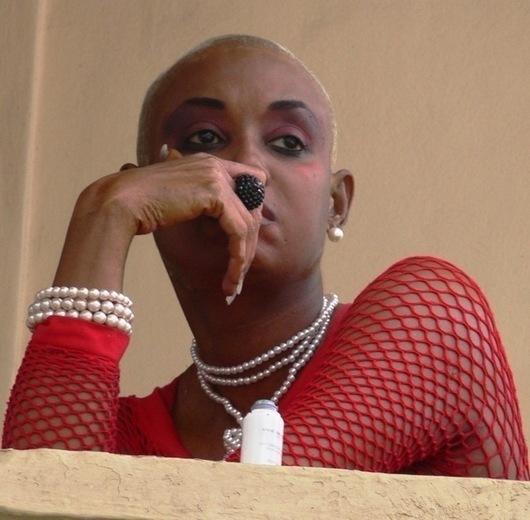 Fabienne Feliho perd face à son ex-mari