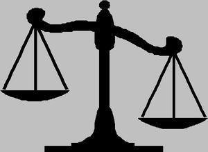 Ouverture d'une enquête après un cambriolage à la Cour d'Appel