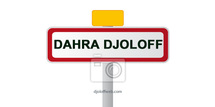 Un cas de suicide à Dahra Djoloff : la dame Fatoumata Ka meurt par pendaison
