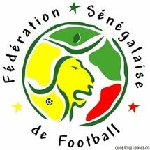 Championnat : en cas d'égalité, les équipes seront départagées par le goal-average général