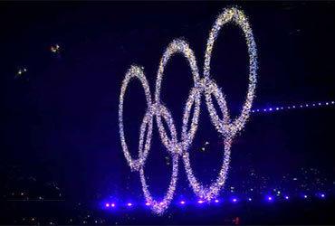 JO 2012 : l'ACNOA espère plus de 41 médailles à Londres