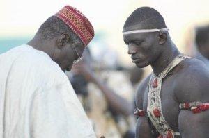 Les 54 marabouts de Balla résidant à Malifra sont arrivés à Dakar hier au environ de 23 heures à bord d'un bus