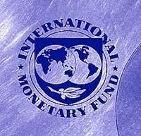 Le Soudan du Sud devient membre du FMI et de la Banque mondiale