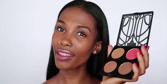 Maquillage: Adaptez-vous aux circonstances de votre travail