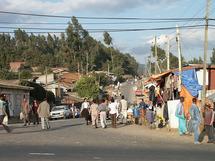L'escalade entre les deux Soudan se poursuit, tentative de médiation éthiopienne