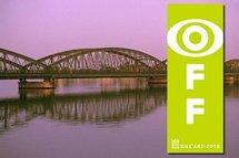 Biennale Off : Saint-Louis, capitale internationale des arts plastiques