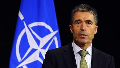 La Russie et la Chine appelées à la rescousse en Afghanistan
