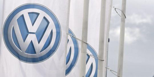 Automobile-Volkswagen: L'ancienne baby-sitter des enfants du président de VW rejoint le conseil de surveillance