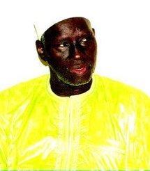 """Mbaye Guèye: """"Balla Gaye 2 se bagarre mal"""""""