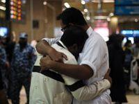 Pakistan : un avion s'écrase avec 127 personnes à bord