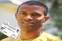 Dakar Plateau La Carte Communale : « Un passeport santé pour les habitants » selon le Maire Alioune Ndoye