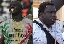 Yekini-Balla Gaye 2 : des riverains de Demba Diop expriment leurs appréhensions