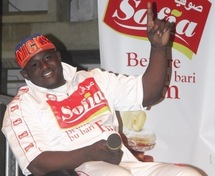 Pour la victoire de Balla Gaye 2: Le Blouf, la Guinée Bissau, le Kabrousse au secours du Lion
