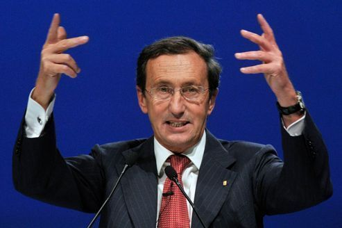 Italie: réformer en profondeur pour sortir de la corruption