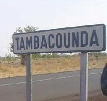 Tambacounda : une fédération d'associations projetée pour un développement à la base