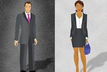 Parité, égalité homme-femme : deux études présentées vendredi