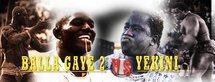 Dernière minute : Nelson Mandela a battu Ibou Fall dit Boy Rebeuss