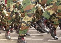 Bissau : l'ONU hausse le ton