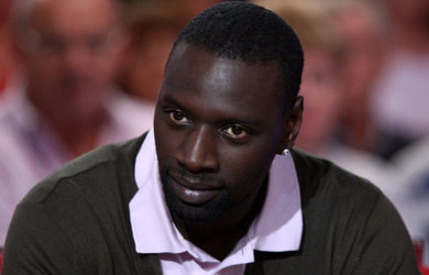 Oumar Sy est-il l'incarnation de l'alternance en France?