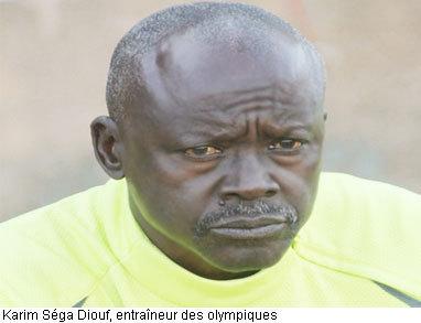 Sénégal vs Oman : Voici la liste des onze joueurs titulaires