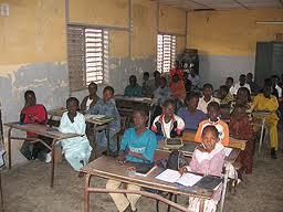 Louga : libération des élèves arrêtés à l'issue d'une manifestation (police)