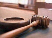 Abus de confiance : l'agent comptable sera fixé sur son sort vendredi