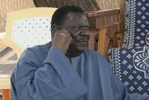 AUDIO - Ecoutez le Procureur de Thies qui s'explique sur l'arrestation de Bethio Thioune