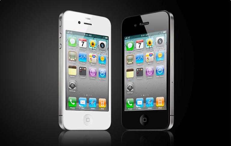 Achetez un téléphone portable à Dakar   .... APPELER VITE 77 638 66 49
