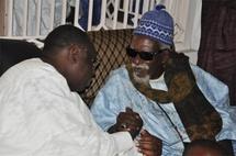 Affaire Bethio Thioune: Coup de fil de Macky Sall au Khalife général des mourides
