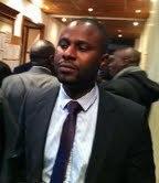 Dr. Seydou KANTE Président du secteur PDS de Paris 20ème quitte le navire libéral